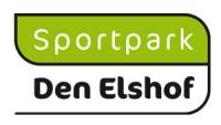 Den Elshof