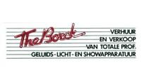 The Borck