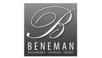 Beneman