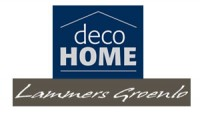 Decohome Lammers