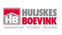 Huijskes Boevink