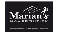 Marian's Haarboetiek