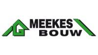 Meekes