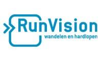 Runvision