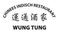 Wung Tung