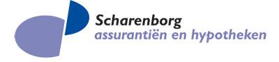 hoofdsponsor-Scharenborg
