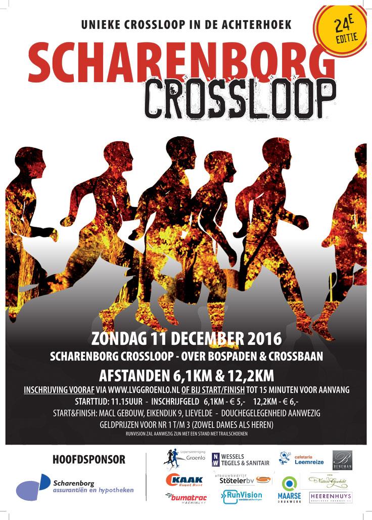 poster-scharenborgcrossloop