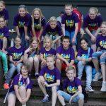 wandel-3daagse 04-06-2015 Marga Geverink