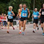 Dwars deur Grolle 16-08-2014 Carla Bosker
