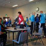 Paasloop 05-04-2015 Carla Bosker
