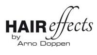 Hair Effects