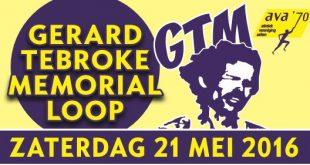 Gerardtebrokememorialloop