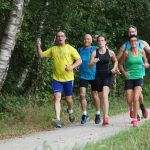 RunBikeRun 17-09-2016 Carla Bosker