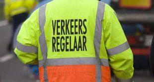 Verkeersregelaars en parcoursmedewerkers gezocht voor de Kaak Kanonsloop op 7 oktober