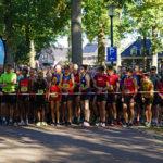Kaak Kanonsloop 07-10-2018 Marga Geverink