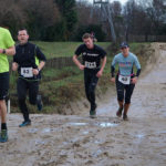 Scharenborg Crossloop 9-12-2018 Marga Geverink